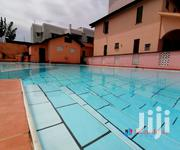 Top Class 5 Bedroom Unit With Pool To Let Nyali | Houses & Apartments For Rent for sale in Mombasa, Ziwa La Ng'Ombe
