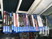Play Station 4 Games | Video Games for sale in Nairobi, Eastleigh North