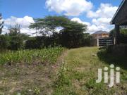 A Very Prime Commercial Plot in Ongata Rongai Kandisi on Main Road | Land & Plots For Sale for sale in Kajiado, Ongata Rongai