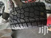 245/70r16 Radar Tyres Is Made In China | Vehicle Parts & Accessories for sale in Nairobi, Nairobi Central