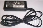 Dell Laptop Battery | Computer Accessories  for sale in Nairobi, Nairobi Central