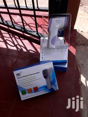 Portable Non-contact Infrared Digital Thermometer High Precision. | Medical Equipment for sale in Mombasa, Bamburi
