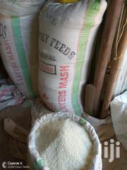 Pure Bishori | Feeds, Supplements & Seeds for sale in Nairobi, Nairobi Central