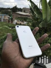 New Apple iPhone 7 128 GB White | Mobile Phones for sale in Nairobi, Nairobi Central