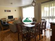 Furnished 2bedrooms Tolet | Houses & Apartments For Rent for sale in Nairobi, Nairobi Central