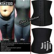 Powerful Tummy Shapers Belt | Clothing Accessories for sale in Nairobi, Roysambu