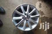 Rims SIZE 15 (Toyota Original) | Vehicle Parts & Accessories for sale in Nairobi, Nairobi Central
