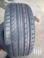 Tyre Size 255 /45r18 Hifly Tyres | Vehicle Parts & Accessories for sale in Nairobi, Nairobi Central