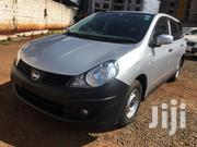 Nissan Advan 2012 Silver | Cars for sale in Nairobi, Ngando