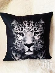 Plush Bed Pillows   Home Accessories for sale in Nairobi, Nairobi Central