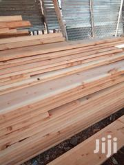 Klasc Timber Sales | Building Materials for sale in Mombasa, Bamburi