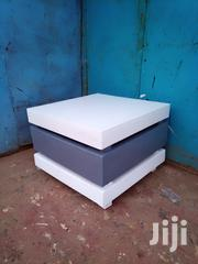 Coffee Table | Furniture for sale in Nairobi, Zimmerman