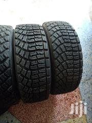 Rally Tires | Vehicle Parts & Accessories for sale in Kiambu, Ndenderu