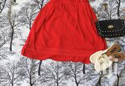 Cusual Dress( Summer Vibe) | Clothing for sale in Nairobi, Nairobi Central
