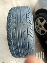 "15"" Original X Japan Steel Rims 