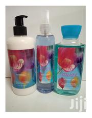 Fly Away Body Lotion, Body Splash & Shower Gel | Bath & Body for sale in Nairobi, Nairobi Central