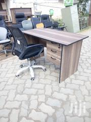 Study Desk And Chair | Children's Furniture for sale in Nairobi, Kileleshwa