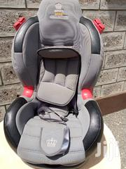 Baby Car Seat | Children's Gear & Safety for sale in Kiambu, Juja