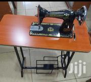 Local Table and Seagull Sewing Machine | Home Appliances for sale in Nairobi, Nairobi Central