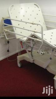 Electric Hospital Bed | Medical Equipment for sale in Nairobi, Nairobi Central