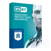 ESET Endpoint Protection Advanced - Server License | Software for sale in Nairobi, Nairobi Central