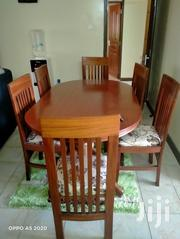Dining Table | Furniture for sale in Machakos, Athi River