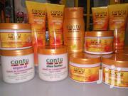 Cantu Hair Products | Hair Beauty for sale in Nairobi, Nairobi Central