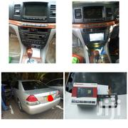 Mark Ii Grande Fitted With Pioneer Dmh-g225bt | Vehicle Parts & Accessories for sale in Nairobi, Nairobi Central