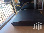 Playstation 3 Chipped   Video Game Consoles for sale in Nairobi, Kayole Central