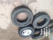 Pirelli Tyres | Vehicle Parts & Accessories for sale in Mombasa, Tudor