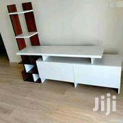 Modern Tv Stand | Furniture for sale in Nairobi, Kasarani