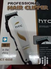 HTC Proffessional Hair Clipper | Tools & Accessories for sale in Nairobi, Nairobi Central
