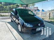 Volkswagen Polo 2012 1.2 TSI Black | Cars for sale in Nairobi, Nairobi West