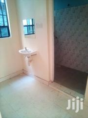 Spacious One Bedroom to Let in Utawala | Houses & Apartments For Rent for sale in Nairobi, Utawala