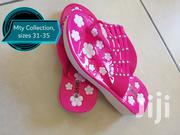 Girls Sandals | Children's Shoes for sale in Mombasa, Majengo