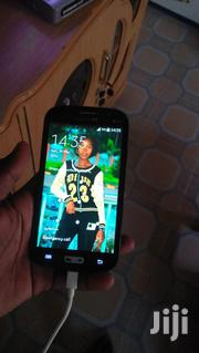 Samsung Galaxy Grand Neo 8 GB Black | Mobile Phones for sale in Kiambu, Hospital (Thika)