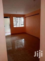 Tow Bedrooms To Let. | Houses & Apartments For Rent for sale in Kajiado, Kitengela