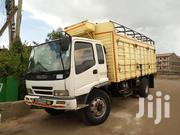 Cover Board | Trucks & Trailers for sale in Nairobi, Nairobi Central