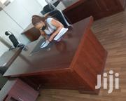 Executive Office Table. | Furniture for sale in Nairobi, Nairobi Central