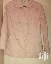 Winter Jackets | Clothing for sale in Bomet, Kipsonoi