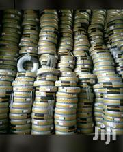 9.5r17.5 Roadshine Tyre's Is Made in China | Vehicle Parts & Accessories for sale in Nairobi, Nairobi Central