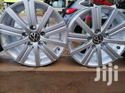 VW Rims Size 15 | Vehicle Parts & Accessories for sale in Nairobi, Nairobi Central