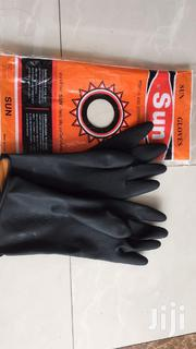 PVC Gloves Available | Safety Equipment for sale in Nairobi, Nairobi Central