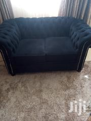 5months Second Hand Sofas | Furniture for sale in Nairobi, Mihango