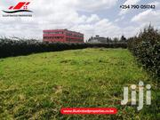 Commercial 1/8 Acre Plots for Sale in Kitengela – With Ready Titles | Land & Plots For Sale for sale in Kajiado, Kitengela