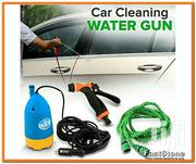Car Cleaning Water Gun | Vehicle Parts & Accessories for sale in Nairobi, Nairobi Central