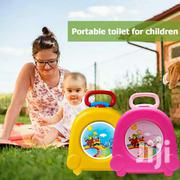 Portable Travel Baby Potty | Baby & Child Care for sale in Nairobi, Nairobi Central