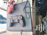 Preowned Ps4 Consoles | Video Game Consoles for sale in Nairobi, Nairobi Central
