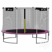 Trampolines | Sports Equipment for sale in Nairobi, Nairobi West