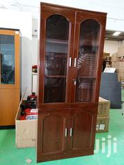 Office/Kitchen Cabinets | Furniture for sale in Nairobi, Imara Daima